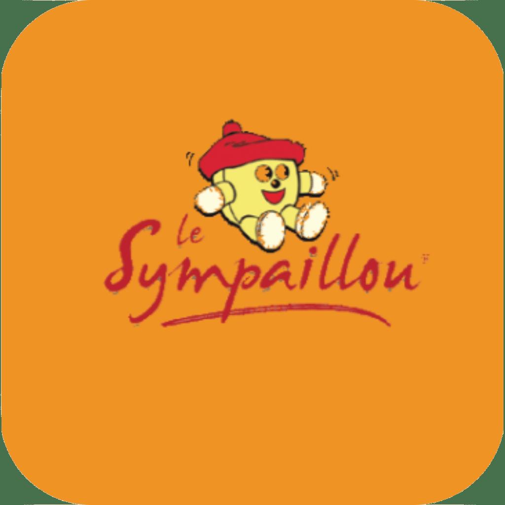 Le Sympaillou, Comité d'Entreprise Courtepaille