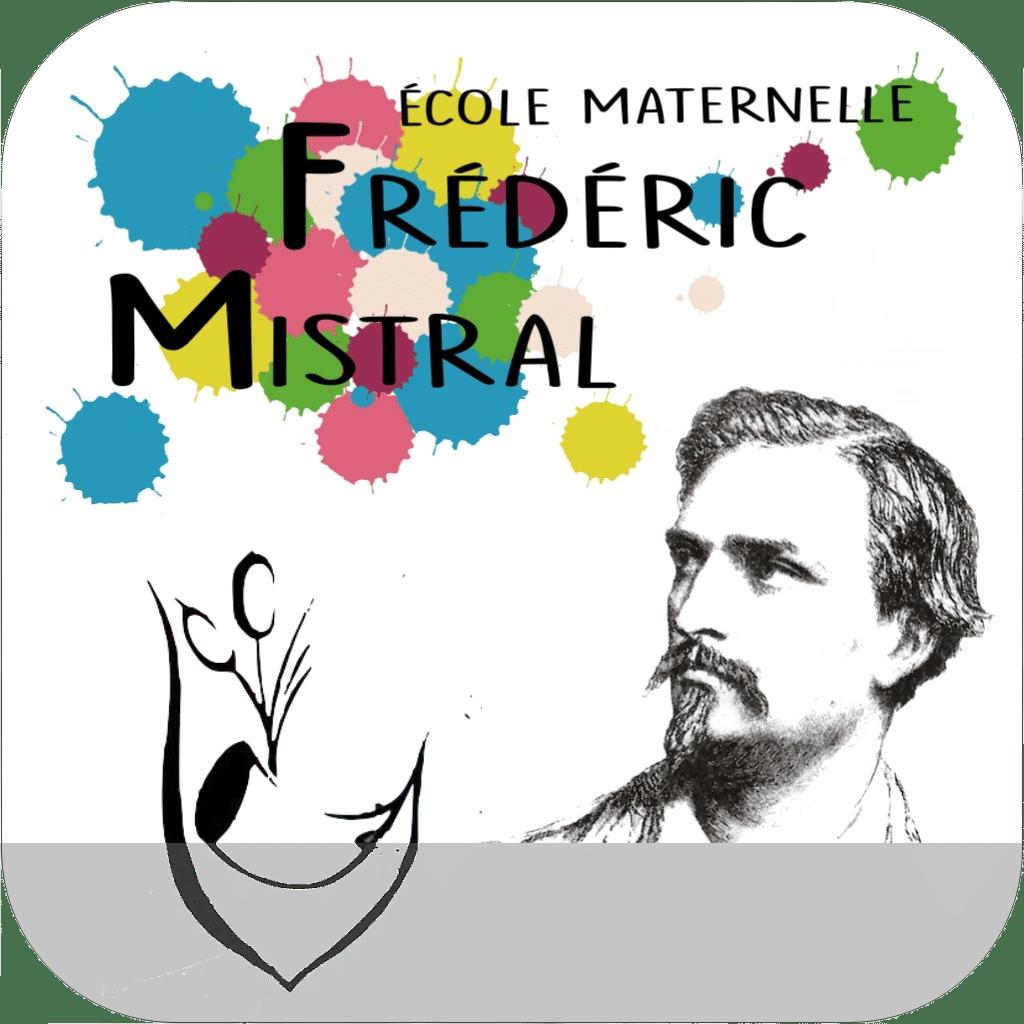 École Maternelle Frédéric Mistral