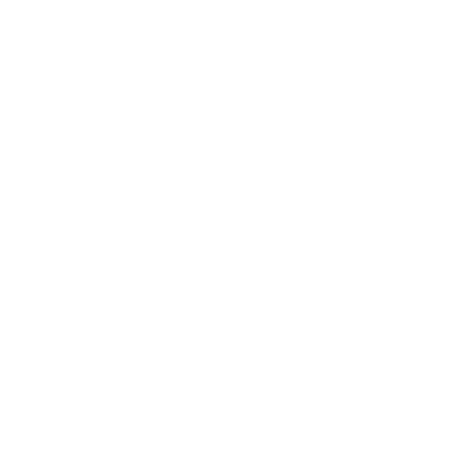 SW Agency, l'agence des solutions web & mobile