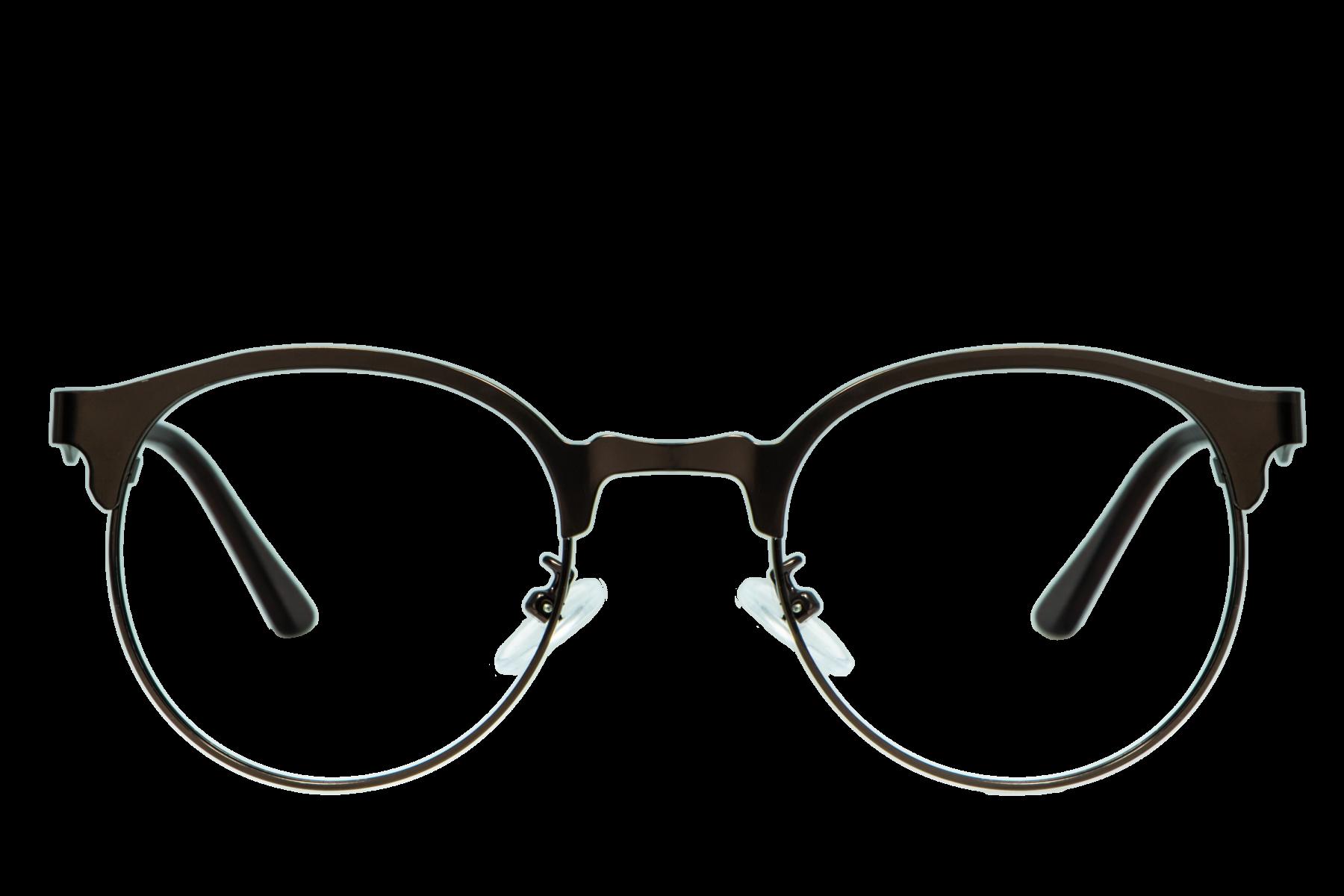 Créer site opticien