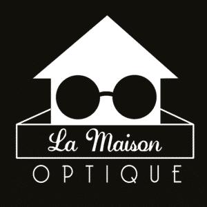 La Maison Optique Monteux