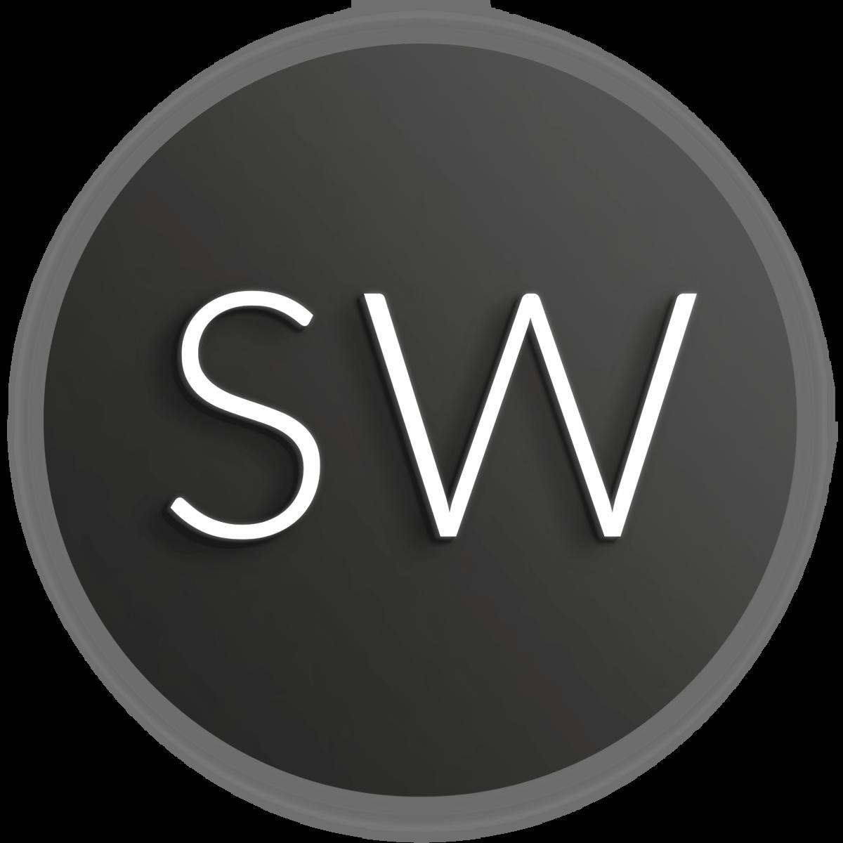 SW Agency, agence Web à LYON