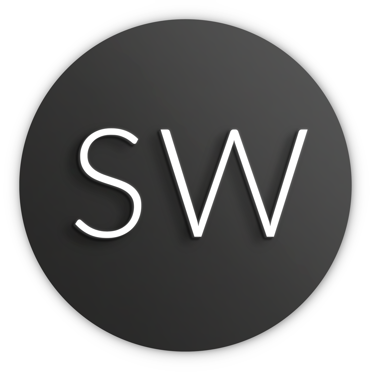 SW Agency