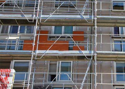 facade blog 3