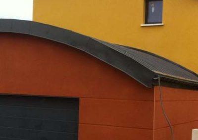 facade galerie 2