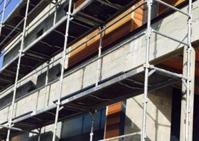 facade galerie 4