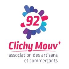 Clichy Mouv'92