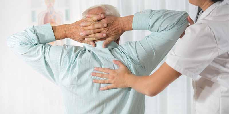 osteopathie galerie 1