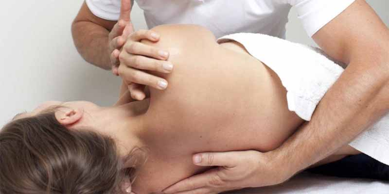 osteopathie galerie 4