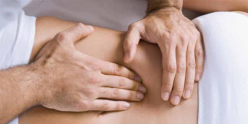 osteopathie galerie 6