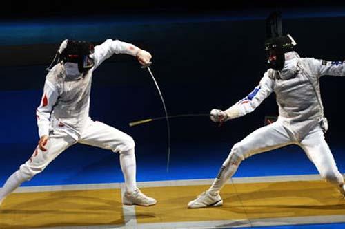 sport a4