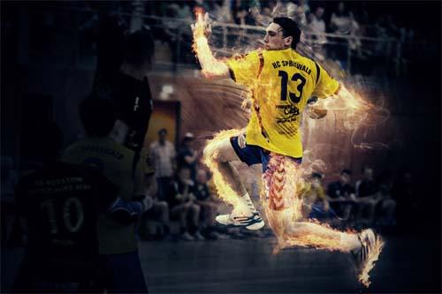 sport a7