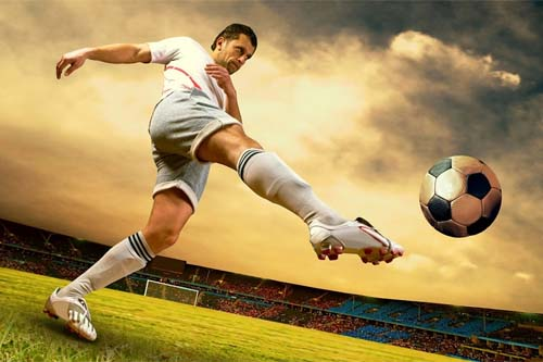 sport a9