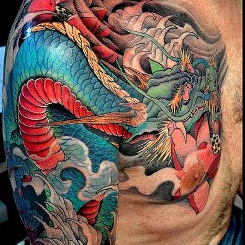 tatoueur 2